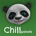 chill panda app