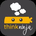 think ninja app